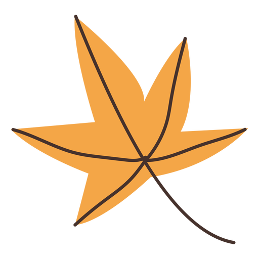 Autumn Tree Vector Tree Clipart Autumn Leaves Png Transparent Clipart Image And Psd File For Free Download Autumn Trees Leaves Vector Vector Trees