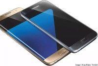 Samsung Galaxy S8: ecrã curvo e tudo o mais que sabemos até agora