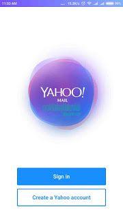 Cara membuat email baru di yahoo daftar lewat hp dengan aplikasi cara membuat email baru di yahoo daftar lewat hp dengan aplikasi yahoo mail indonesia stopboris Gallery