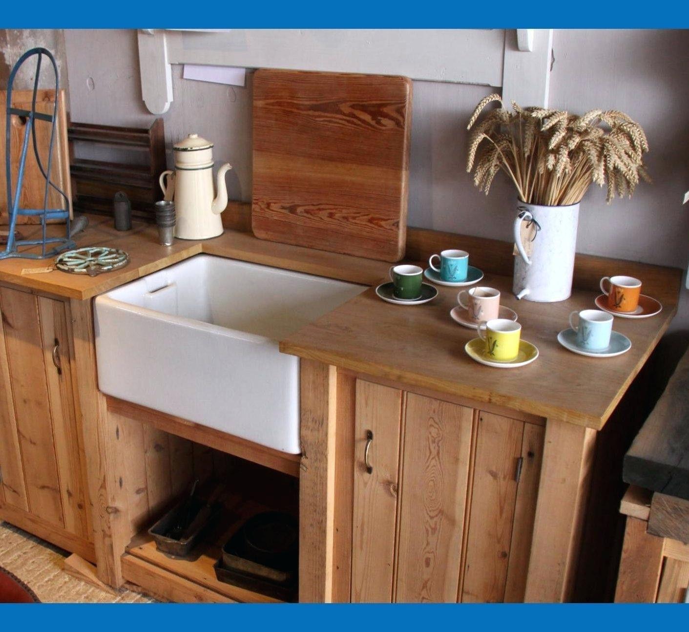 Salvaged Kitchen Cabinets Chicago