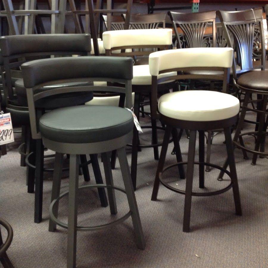 70+ Lou Rodmanu0027s Bar Stools Fresno   Luxury Modern Furniture Check More At  Http: