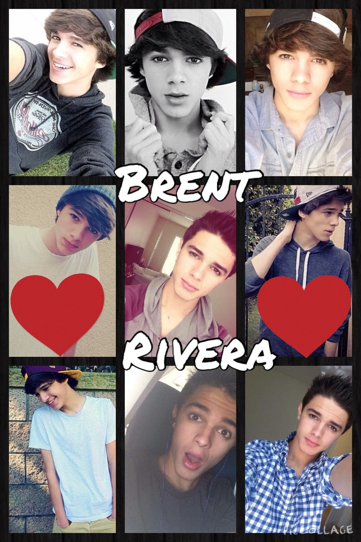 Edit for @TheRealBrent try to get him to notice this ...
