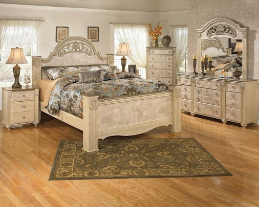 Time to buy bedroom furniture? Not sure where to begin? That\u0027s ok