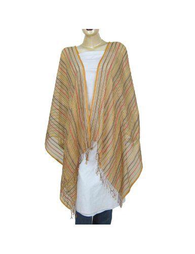 Echarpes de laine Accessoires de femme  Amazon.fr  Vêtements et accessoires 56e10209ed0