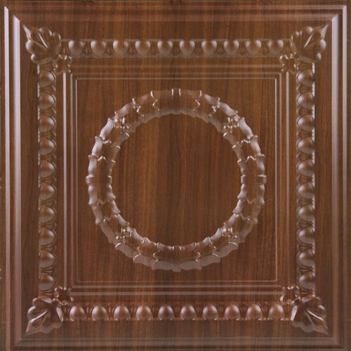 Tin Ceiling Xpress Wood Grain Finishes With Images Tin Ceiling