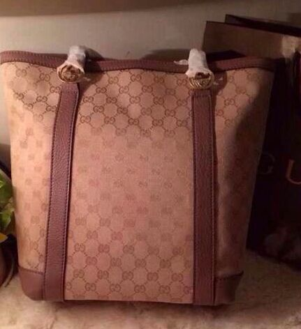 Top grade bags fashion Gucci new style bags