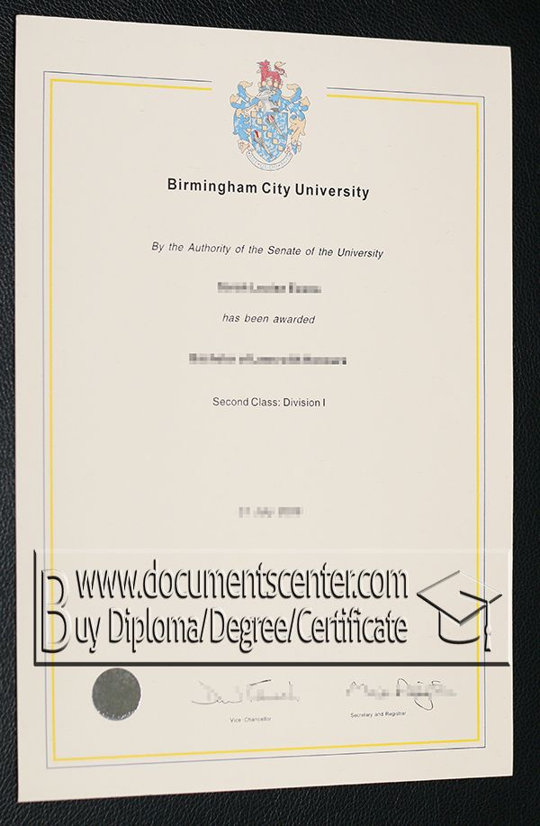fake degree, fake diploma, fake certificate    www - degree certificate template