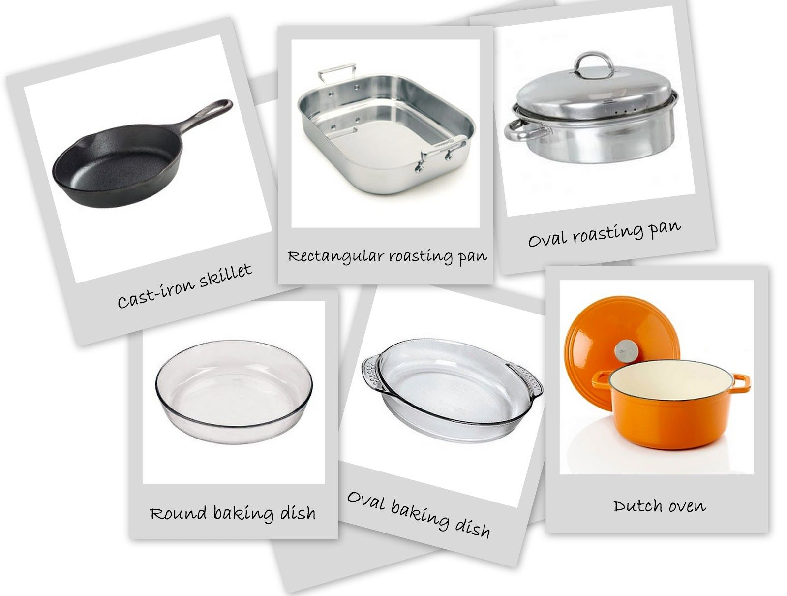 kitchen cooking utensils cabinet ratings and equipment tools