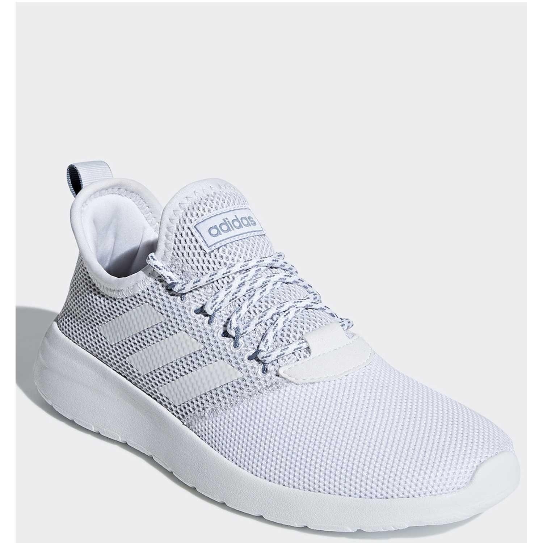 Adidas lite racer rbn Zapatilla de Mujer | Tenis adidas para ...