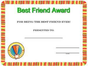 World S Best Cousin Certificates For Boys Quote Coloring Pages Happy Friendship Day Picture Pictures For Friends