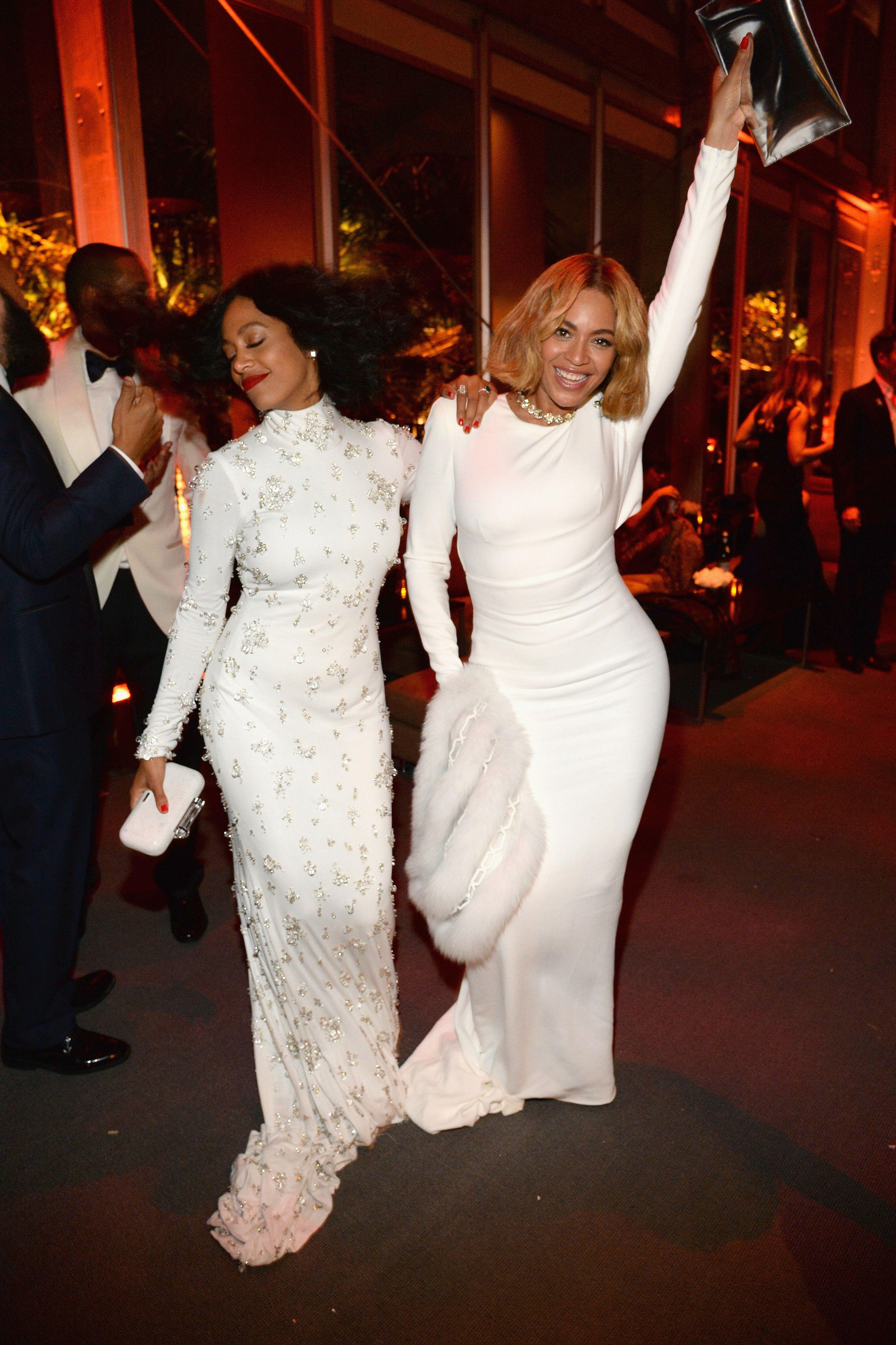 Jay Z Beyonce Wedding Finally The Florist Speaks Nude 37 -4925
