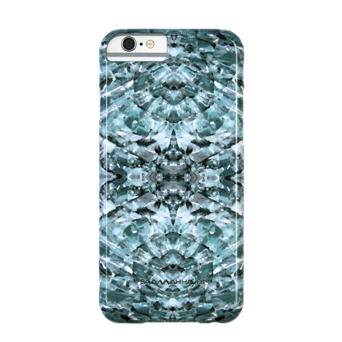 Mesmerizing! And on sale! :)