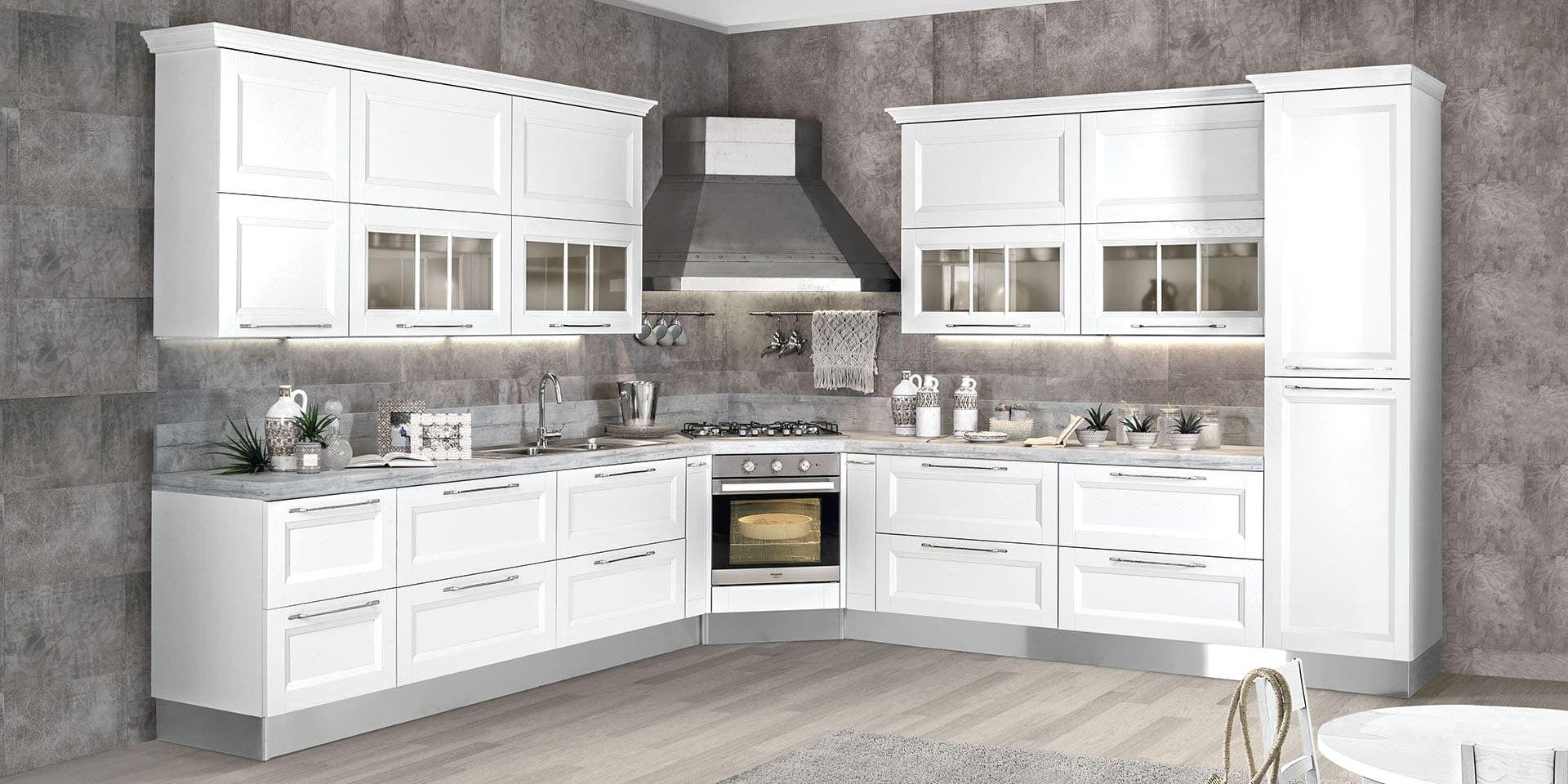 Cucine Mondo Convenienza Elettrodomestici cucine mondo convenienza avec cucine head medium10a et