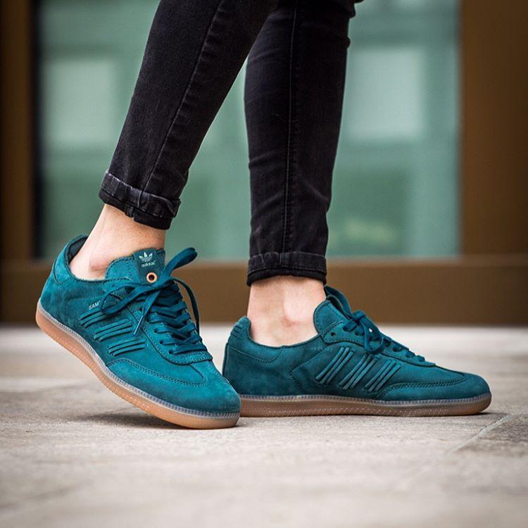 Titolo Sneaker Boutique (@titoloshop