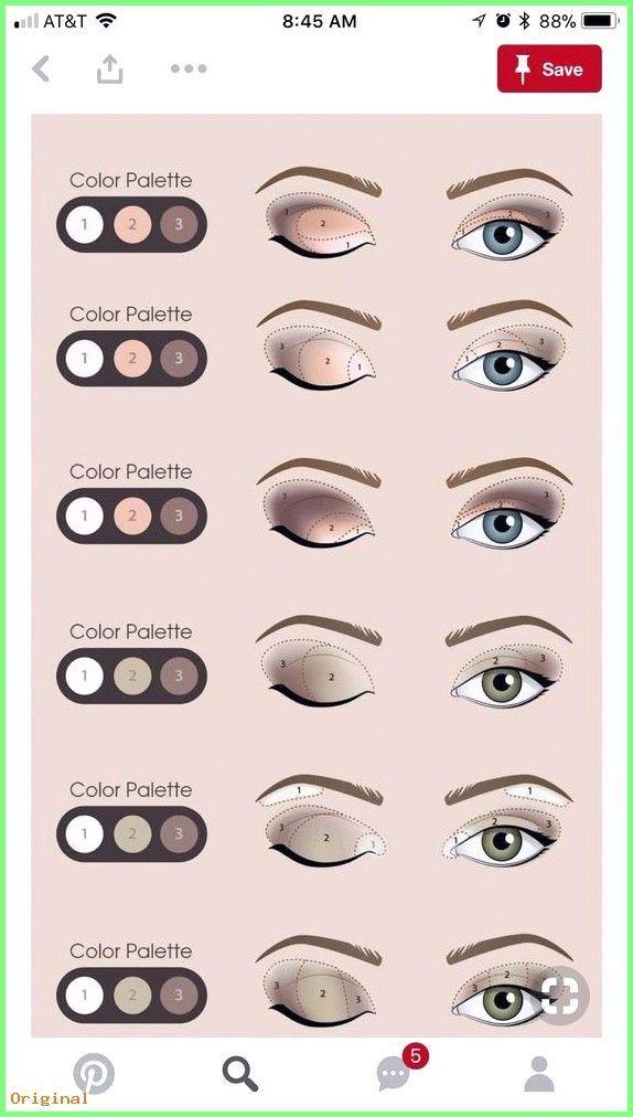 50+ Makeup – Eye Cream # EyeMakeup Tips # Halloween Face Makeup # Makeup Art #makeup