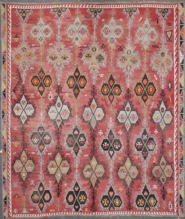 Rug And Kilim r5844 large size kilim rug http rugstoreonline co uk
