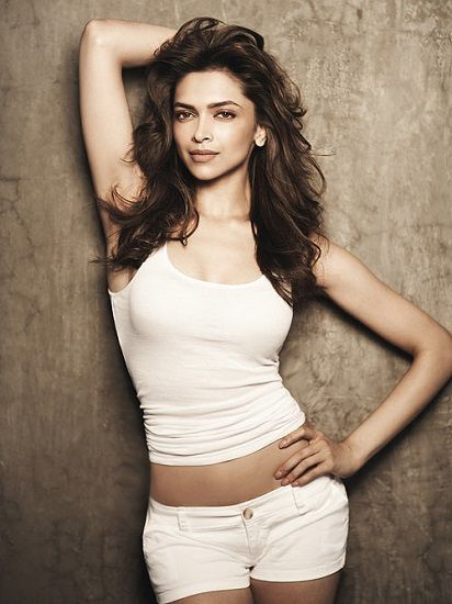 Deepika Padukone Diet And Workout Plan Indian Actresses Deepika Padukone Hot Bollywood Actress