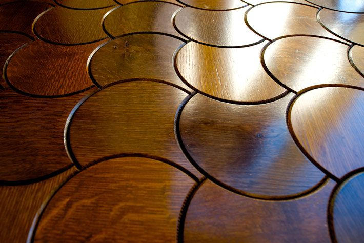 Lotus Quot Enigma Floor Quot Design By Jamie Beckwith Collection