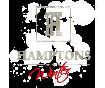 Strona Glowna Hamptons Dobra Luksusowe Wyposazenie Wnetrz Meble Oswietlenie Calm Artwork The Hamptons Keep Calm Artwork