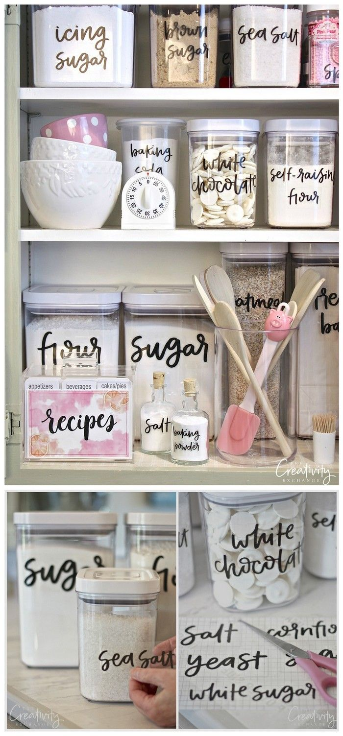 of the diy kitchen decorating ideas creativity fonts and urban