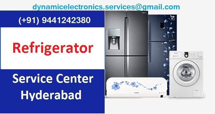 Samsung Service Center In Hyderabad Lg Service Center In