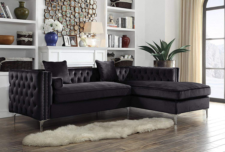pin by stylecrome on sofa sofa sectional sofa black sofa rh pinterest com