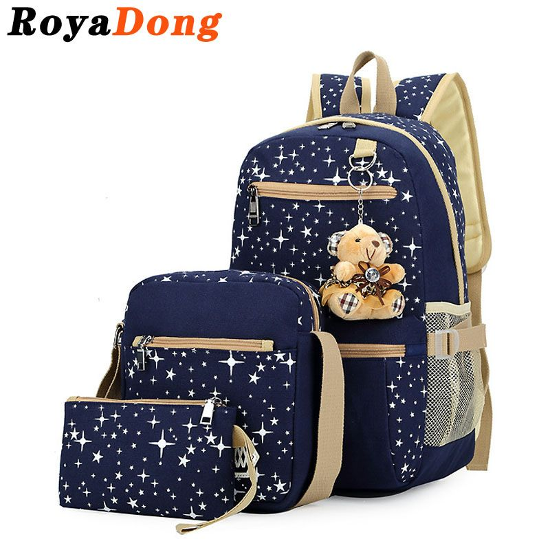 JOYPESSIE Multifunction Men Canvas Bag Casual Travel Men's Crossbody Bag small Messenger Bags Summer Shoulder Bags