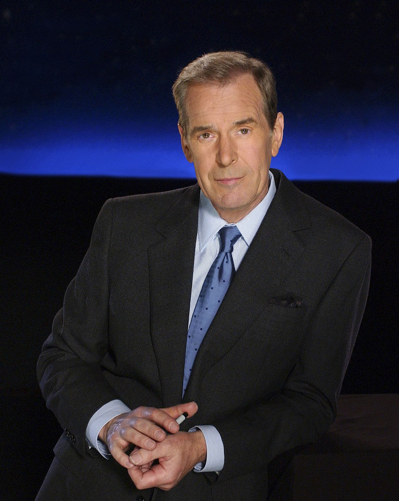 peter jennings | election coverage, people and famous people