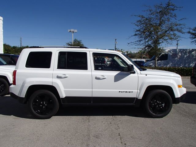 753 New Cdjr Cars Suvs In Stock 2014 Jeep Patriot Jeep Patriot