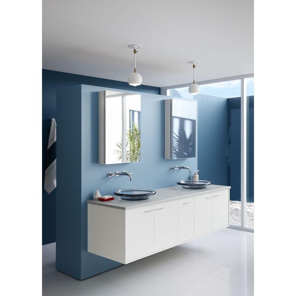 Kohler Bathroom Vanities Collections Kitchen And Bath Remodeling Bathroom Inspiration Bathroom Remodel Idea [ 1103 x 736 Pixel ]