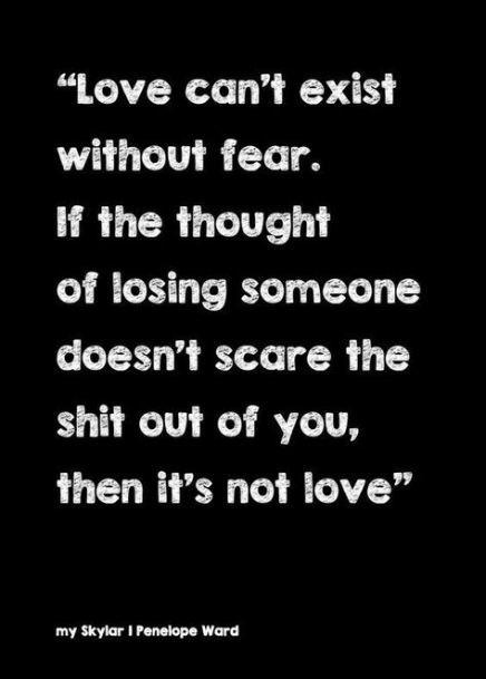 52+ ideas quotes love deep beautiful heart