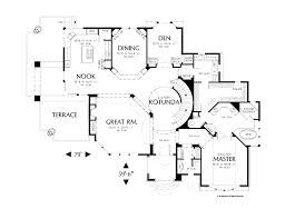 image result for house plans with hidden rooms and