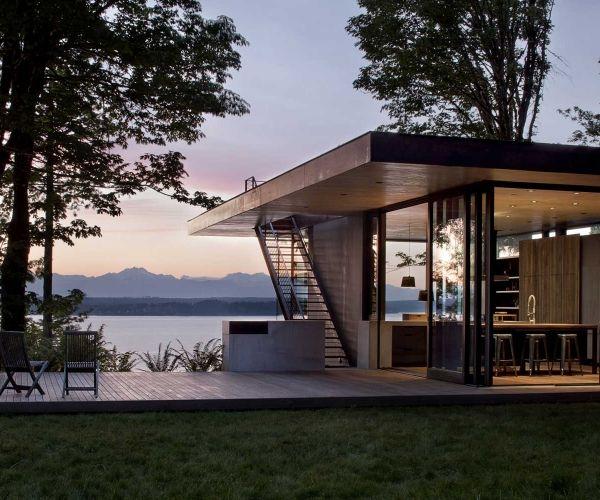 Design Dose House Designs Exterior Architecture House Modern Architecture
