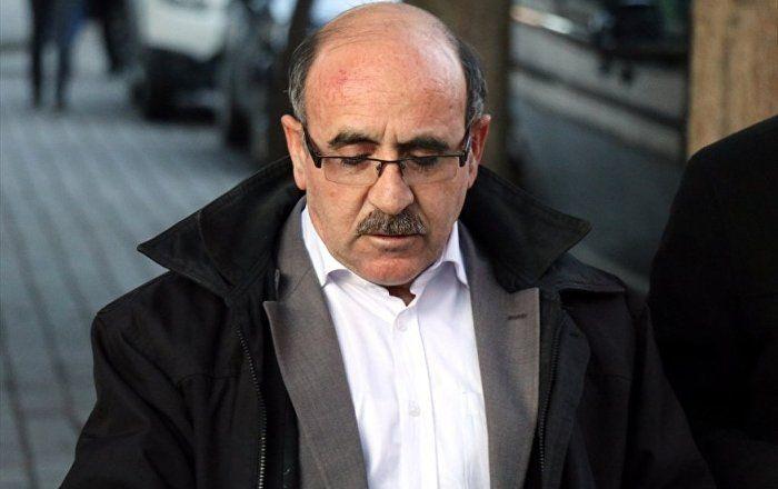 Sputnik Türkiye ///  Aydın'da İl Milli Eğitimi Müdürü'ne silahlı saldırı