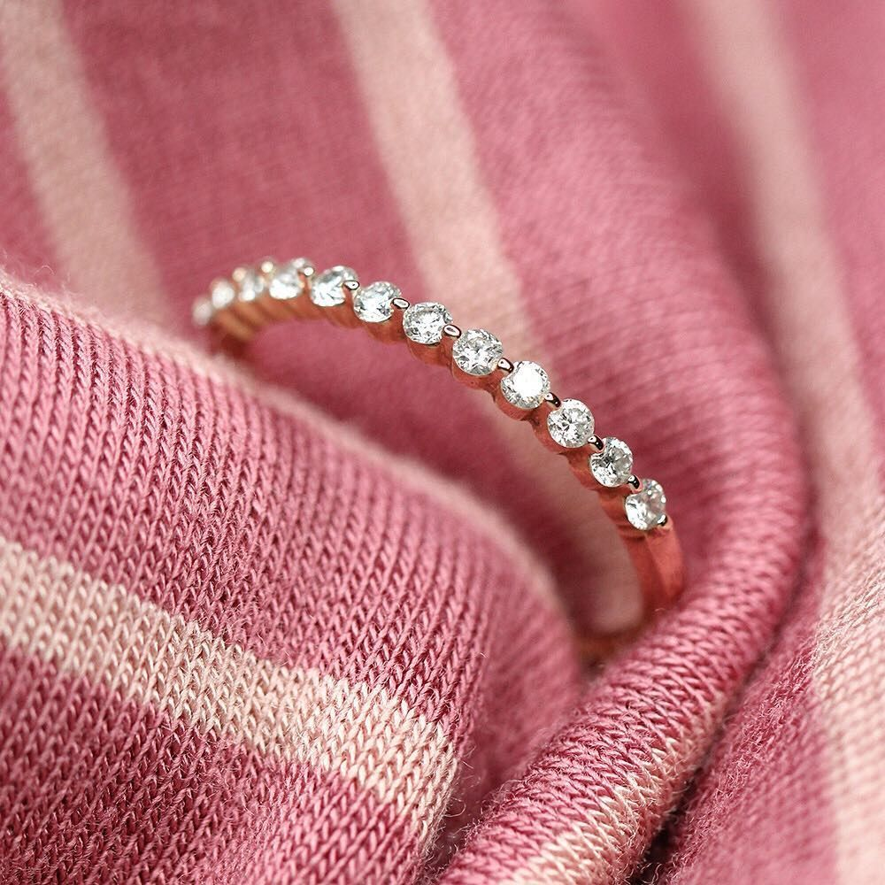 Willow Wedding Band | Weddings, Ring and Engagement