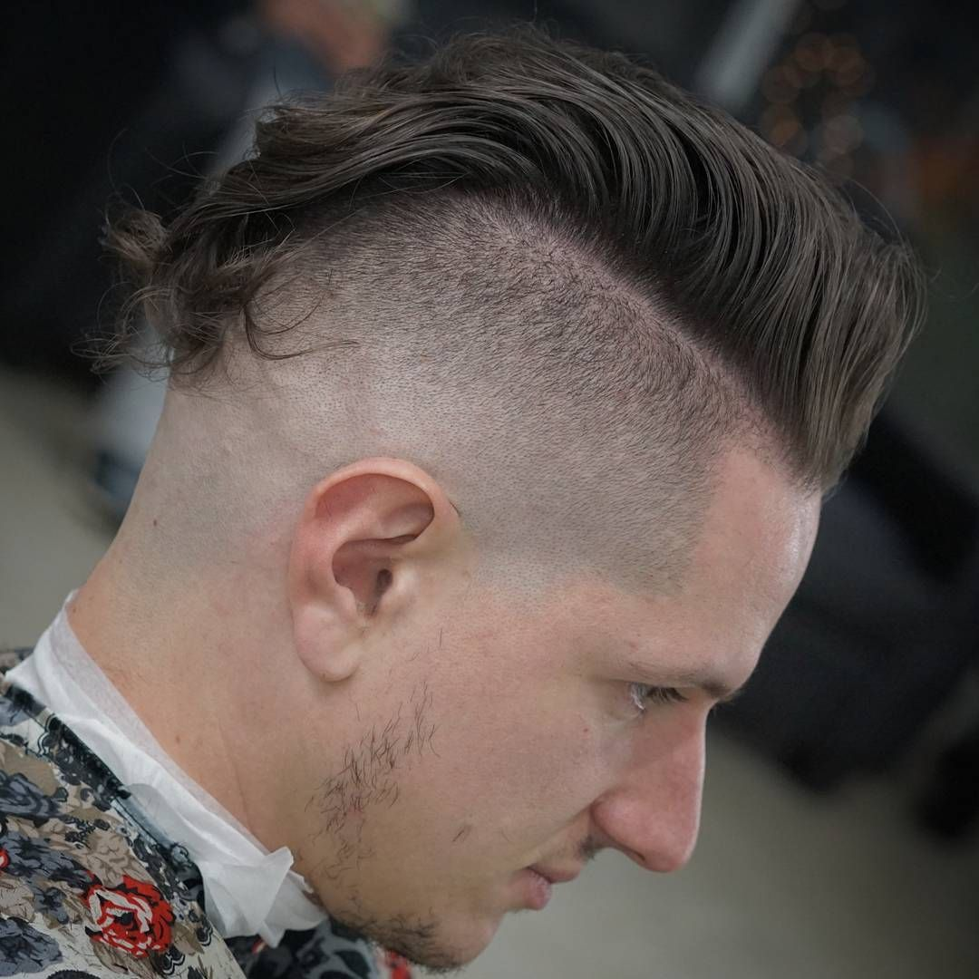 Haircut for men  menus military haircut styles standart regulations high and