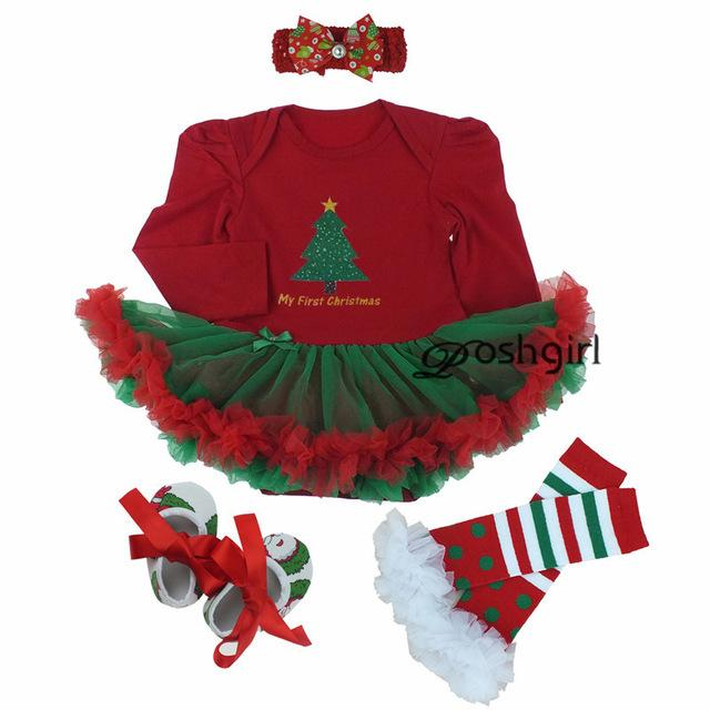 1df257153cba Baby Costumes. Baby Costumes Xmas Party Dresses, Baby Girl Christmas Dresses,  Christmas Tutu ...
