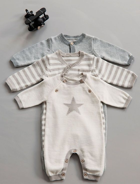 Look 13 Zara Baby Outfits Newborn Baby Boy Outfits Cute Baby Clothes