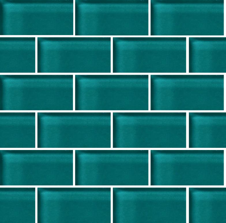 Glass Blox Crossville Inc Tile Distinctly American Uniquely Crossville Crossville Glass Glass Tile