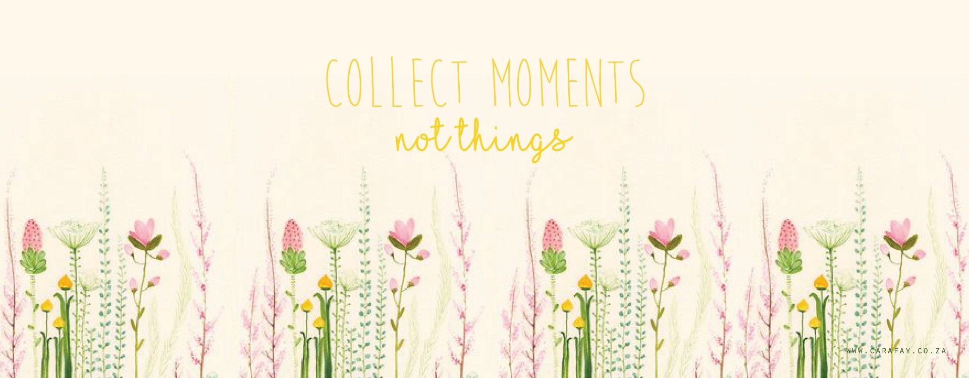 Collect Moments Free Download African Blogger In This Moment