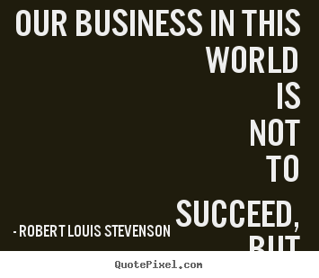 Motivational Business Quotes Interesting Inspirational Quotes About Business Success Quotes From Some Of The