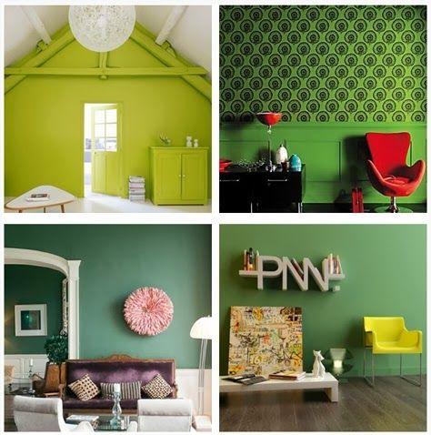 Soggiorno shabby chic: come scegliere i colori delle pareti