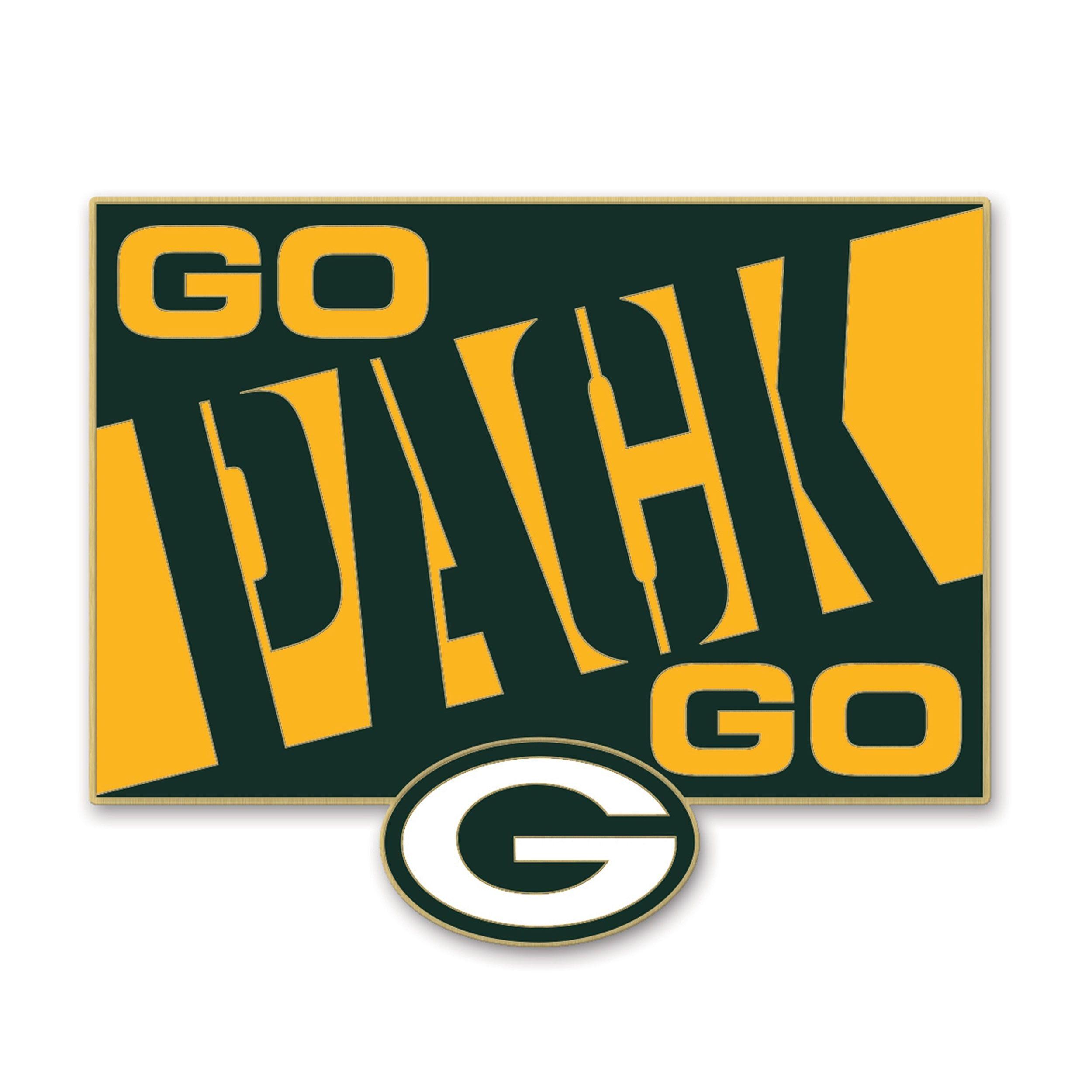 2206078199 37 13 2500 Jpg 2500 2500 Green Bay Packers Green Bay Packers
