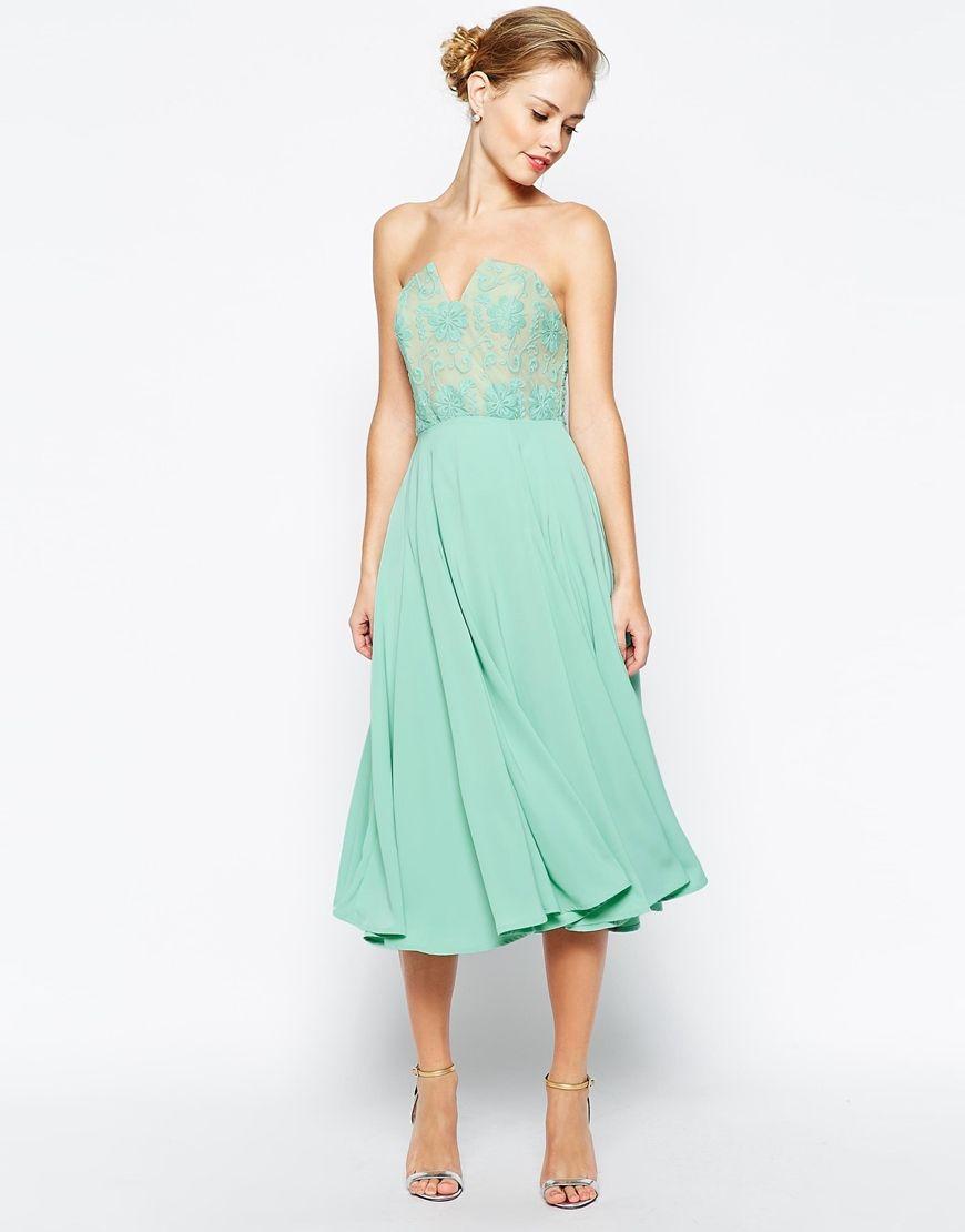 Ziemlich Cocktailkleid Dillards Fotos - Brautkleider Ideen ...