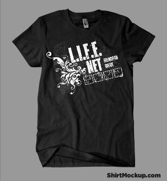T-SHIRT DESIGN: If you are interested in getting a custom design, printing or just want to know more about TAS Belize, contact us.. (501) 822-0011 / (501) 637-4921 / info@tasbelize.com / www.tasbelize.com