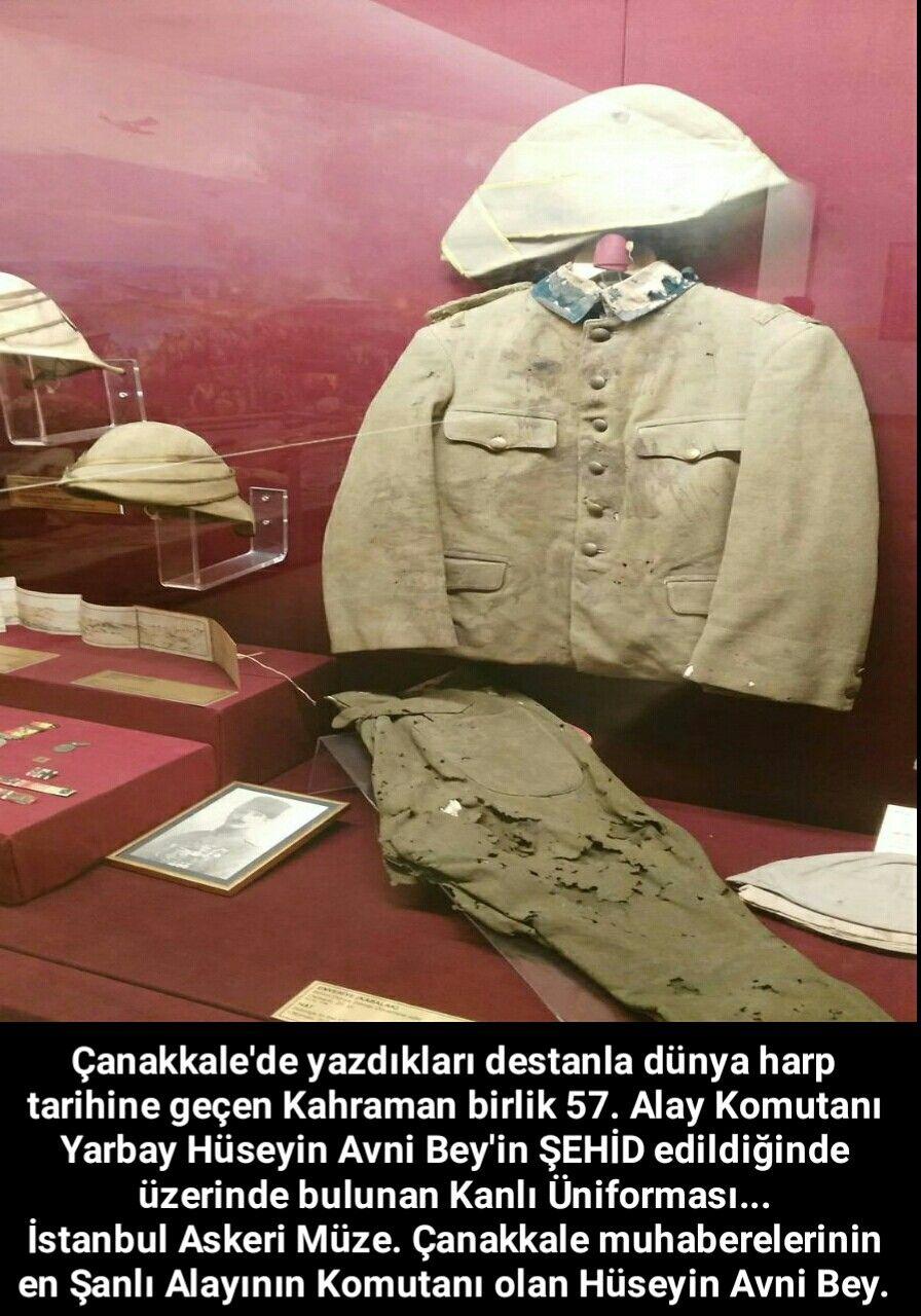 Huseyinavnibey 57 Alay Canakkale Uniforma Bozkurt Anitkabir Nutuk Erdogan Suriye Idlib Irak 15temmuz Ingiliz Sozcu Meclis Mi Askeri Tarih Savas