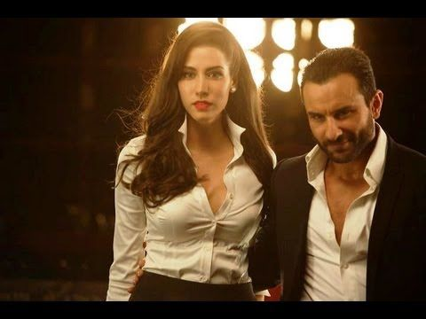Agent Vinod a movie subtitles english download