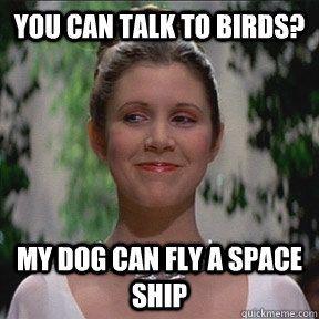 Disney Princess Leia Memes Quickmeme Princess Leia Disney Princess Leia Leia Organa