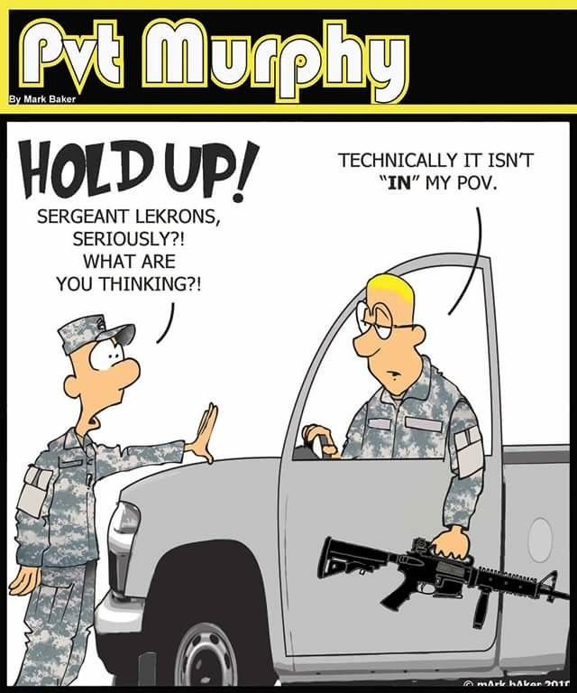 Pin By Pitch And Rudder On Military Humor Military Humor