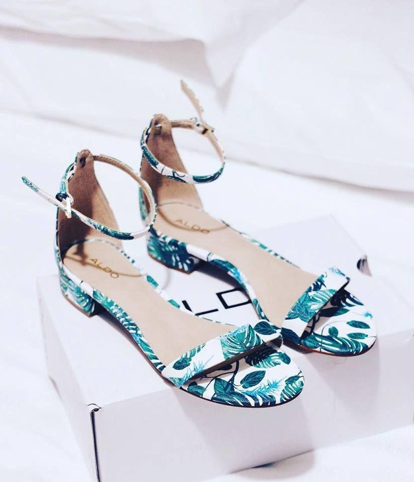 735973fa932 ALDO Shoes Angilia